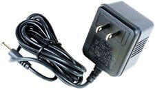 Seymour Duncan/D-TAR 110 Volt AC to 16 Volt AC U.S. United States Power Adapter