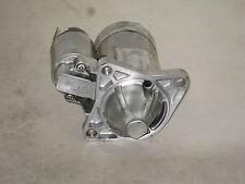 01 02 03 Mazda Protege 1.6L 99-05 MX-5 Miata 1.8L DOHC Starter Motor OEM Factory