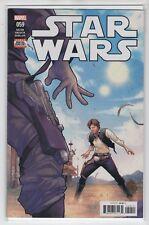 Star Wars Issue #59  Marvel Comics (1st Print 2019)
