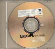 Airscape(CD Single)Pacific Melody-New
