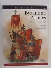 -book-byzantine-armies-325-ad-1453-ad-gorgeous-illustrations