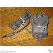 Electrolux ZB2940 18Volt Series ErgoRapido Battery Charger - Part # 400067069040