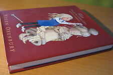 Alice Through the Looking Glass - Lewis Carroll  Illust Helen Oxenbury G♥RGE♥US!