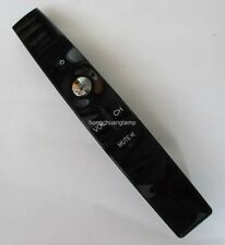 General LG AN-MR200 AN-MR300 AN-MR3004 Magic Motion Smart TV Remote Control
