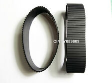For Sigma 17-70mm f/2.8-4 DC Macro OS HSM lens Zoom Rubber Ring Camera Part