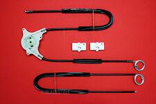 MERCEDES VITO W639 Kit Reparación de ELEVALUNAS delant. IZQ.