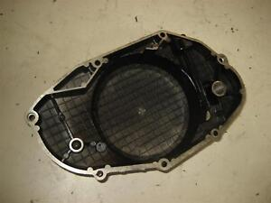 Derbi Savannah 50 Fds Clutch Cover Engine Cover Right Clutch Cover
