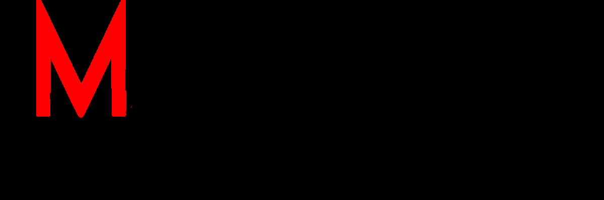 MALOCA-WEAR