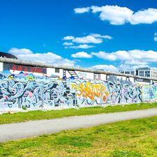 Holiday Inn Berlin zentral | Hotelgutschein für 2 | Wellness & Städteurlaub