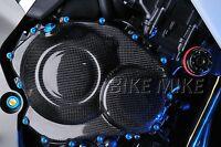 LIGHTECH Kupplungsdeckel  clutch cover Carbon Honda CB 1000 R 08-15