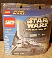LEGO 4494 Star Wars Mini Imperial Shuttle