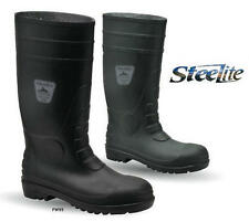 Portwest Industrial Work Boots