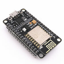 NodeMcu Lua ESP8266 CP2102 WIFI Internet Things development board based Module