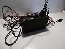 BMW E34 Nokia NME-1 GSM Telefon 490000 20 mit Kabel und Halterung