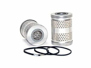 For 1956-1961 Morris Oxford Oil Filter WIX 57325WK 1957 1958 1959 1960
