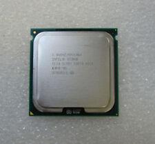 CPU et processeurs serveur avec 2 cœurs