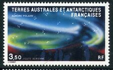 TIMBRE T.A.A.F. / TERRES AUSTRALES NEUF PA N° 80 ** METEOROLOGIE COTE 2,75 €