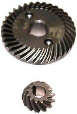Makita 187603-8 Conjunto de Engranaje Cónico Espiral