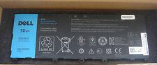 Batterie D'ORIGINE Dell Latitude 10e 0WGKH H91MK Y50C5 OWGKH Latitude 10e