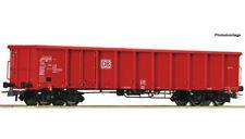 ROCO 76940 off Güterwagen Eanos DB Ep V-VI NEU OVP Auf Wunsch Achstausch gratis