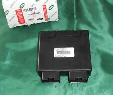Land Rover Range Rover Sport Deployable Side Step Control Module
