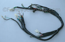 Whole Wireharness for 125cc Diablo Chopper with Front/Rear Turn Signal...