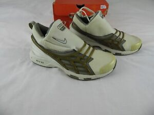 NIKE AIR BLISS LADIES TRAINERS - UK 4.5 EUR 38 - RRP £69.99 - NEW OLD STOCK