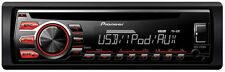 PIONEER DEH-2700UI FRONT PANEL ONLY FACEPLATE OFF