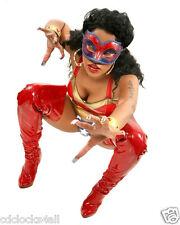 Nicki Minaj 8 x 10 / 8x10 GLOSSY Photo Picture IMAGE #6