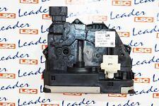 Opel Meriva B Posteriore Sinistro Porta Chiusura Motore Nuovo 13432376 Originale