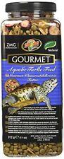 New listing Royal Pet Supplies Inc Gourmet Aquatic Turtle Food