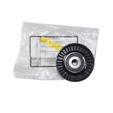 1x Cable Acelerador Fiat Ducato 1321151080