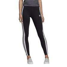 Leggings Tght adidas Negro Mujer