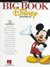 The Big Book Of Disney Songs Learn to Play Elton John Lion King Flute Music Book