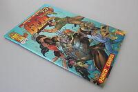 GEN 13 ED.STAR COMICS N. 19 DICEMBRE 1997 OTTIMO [FE-093]