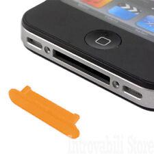 IPHONE 3G 3GS KIT GRIGLIA RETINA ANTIPOLVERE ANTI POLVERE