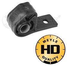 MEYLE HD CONTROL ARM BUSHING BUSH CITROEN BERLINGO XSARA ZX PEUGEOT 306 PARTNER