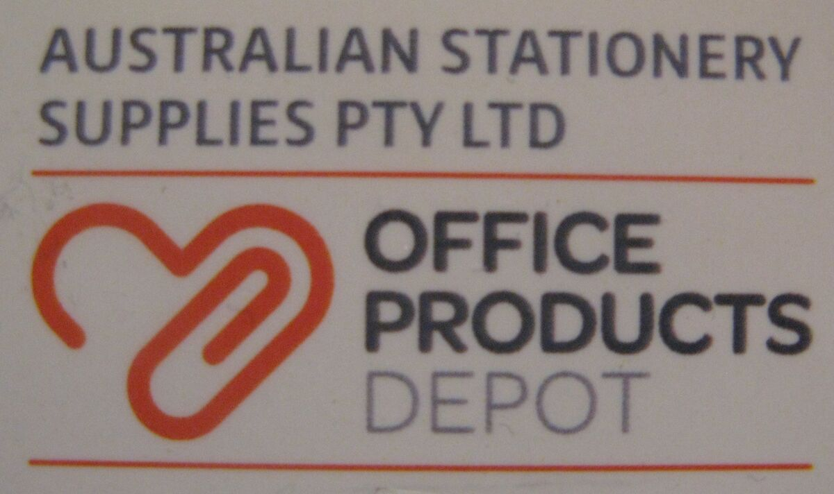 australianstationeryopd
