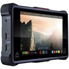 Atomos Ninja Inferno Portable Monitor / Recorder