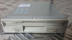 Sony MPF-920E 1.44mb Floppy Drive AS NEW NO WEAR.