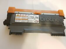 Genuine Authentic Brother High Yield Toner Cartridge TN450 D29