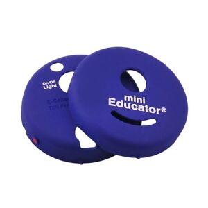 E-Collar Technologies Mini Educator Replacement Skin Set for 300, 400