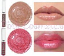 REVLON Midnight Swirl Lustre Limited Edition Collection Tasty LIP GLOSS