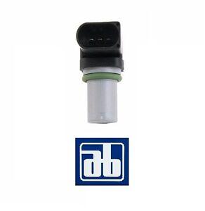 For BMW M3 M5 Z3 Engine Camshaft Position Sensor 13627796054 OEM AB Elektronik