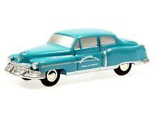 "Schuco Piccolo Cadillac ""Spielzeug antik"" # 50143000"