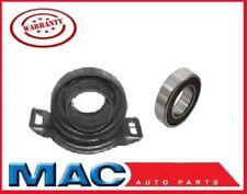 Mercedes DEA/TTPA A6023 Drive Shaft Center Support With Bearing