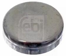 Frost Plug FEBI BILSTEIN 02543