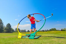 PlayNSWING Junior Golf Swing Trainer