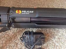 Pelican 9440 Remote Area Lighting System RALS Black