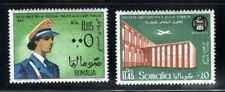 SOMALIA AFRICA   STAMPS MH  LOT  RS56295